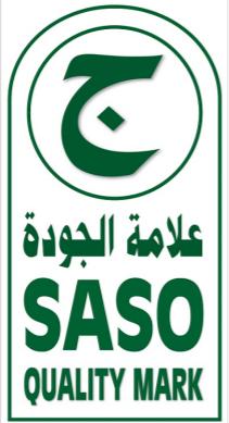 沙特Q MARK