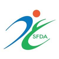 沙特 SFDA
